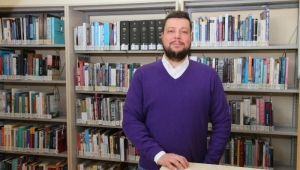 İzmir Ekonomi Üniversitesi rotayı kuzey kutbuna çevirdi