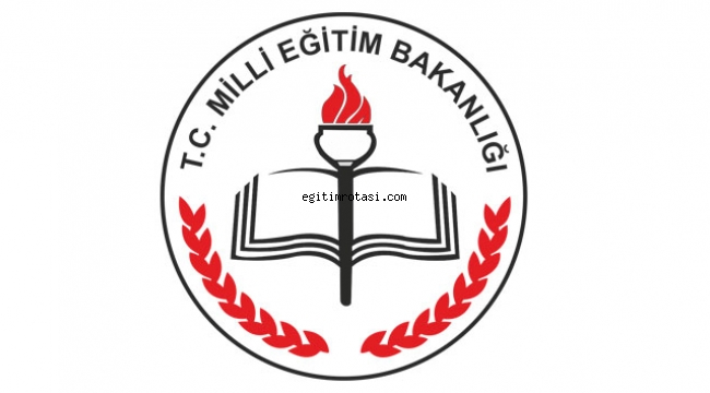MEB: 'Özel öğretim kursları kapatılıyor'
