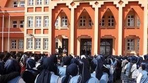5 İmam Hatip Ortaokulu, 'Öğrenci Yok' Gerekçesiyle Kapatıldı