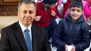 Vali Yerlikaya'nın Tatil Tweetini Gören Öğrenciler, Yorumlarıyla Kırdı Geçirdi
