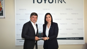Yaşar Üniversitesine ISO 27001 Bilgi Güvenliği Yönetimi Sistemi Belgesi