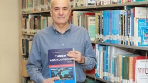 380 yazarlı kitabın telif geliri LÖSEV'e bağışlanacak