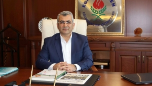 Eğitim-Bir-Sen, İzmir'de yetkiyi güçlendirdi