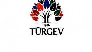 TÜRGEV hacklendi: Bağışçıların bilgileri çalındı mı?