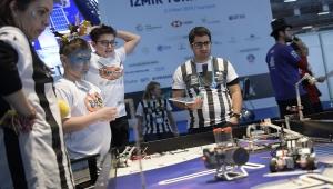 Uluslararası turnuva heyecanı başlıyor