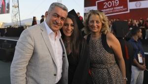 CHP'li Serter'in gurur günü
