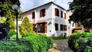 EÜ Güzel Sanatlar, Tasarım ve Mimarlık Fakültesi
