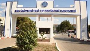 Genç Hekim adaylarının tercihi: Ege Üniversitesi Tıp Fakültesi