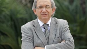 Prof. Dr. Hepbaşlı'ya büyük onur