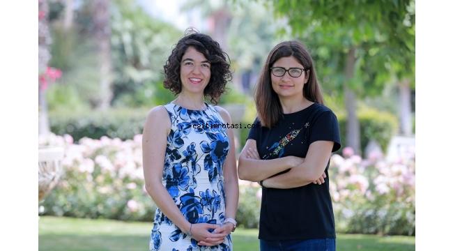 Yaşar Üniversiteli Akademisyenlerin Medya Araştırması