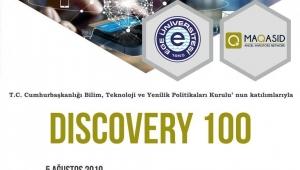 Ege Üniversitesi yatırımcılarla buluşuyor