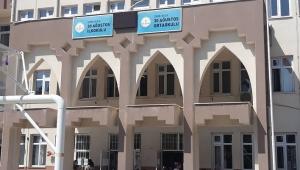 Muhsin Yazıcıoğlu'nun adı Buca'da yaşayacak
