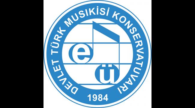 """Ege'de """"Turna Türküleri"""" dinletisi"""