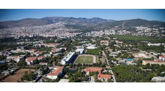 Ege Üniversitesi'nden Türkiye'ye Bir İlk Daha