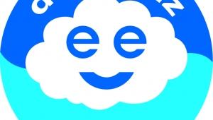 EÜ'nin 'Dumansız Ege' projesine Yeşilay'dan destek