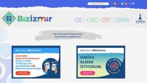 Öğrencilere Büyükşehir'den internet paketi