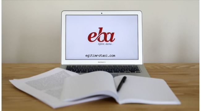 EBA 1,2 milyar tıklanma sayısıyla rekorunu güncelledi