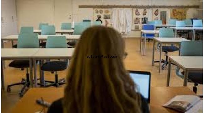 Özel okullar 8. ve 12'inci sınıflar için takviye kursu açabilecek