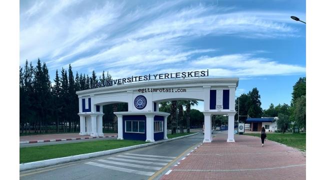 Eğitim programıyla Türkiye'de bir ilk