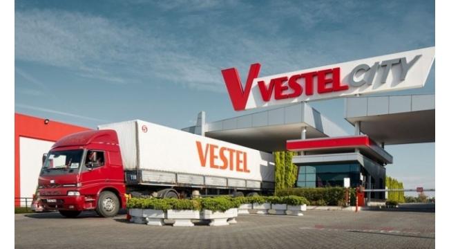 Ege Üniversitesi ile Vestel'den örnek iş birliği
