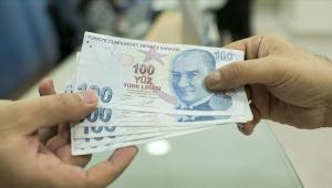 Yükseköğrenim burs, kredi başvuru sonuçları açıklandı