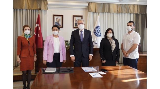 Ebiltem-Tto 2020 Yılını Pandemiye Rağmen Dolu Dolu Geçirdi