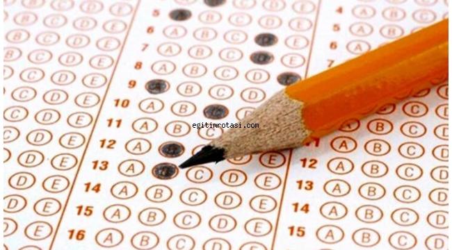 Okul Başarı Puanı Hesaplama
