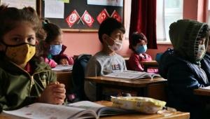 SON DAKİKA: Yüz yüze sınavlar olacak mı? 3 Mayıs sınavlar iptal mi, ertelendi mi?