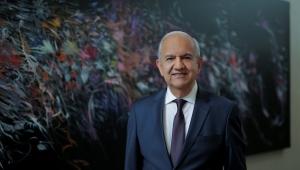 Anadolu Grubu Öğrencilerine İlham Vermeye Devam Ediyor