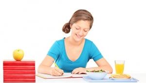 Sınava son bir hafta kala bunlara dikkat!