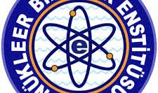 Nükleer Bilimciler Ege'ye konuk olacak