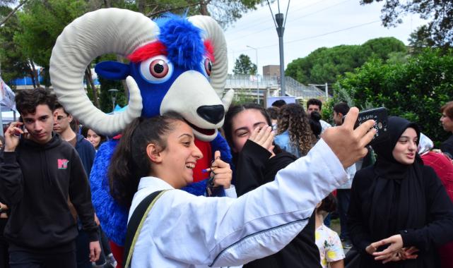 Torbalı'da Kariyer Günleri düzenlenecek