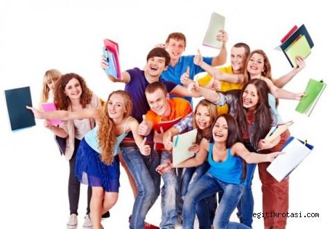 Amerika Dil Okullarında Eğitim Görmek