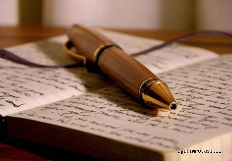 Çağdaş Türk Edebiyatının Kadın Yazarları