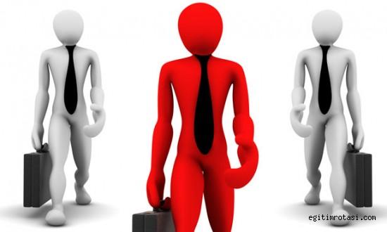 """EGESEM'de """" Satış Pazarlama Uzmanlığı Sertifika Programı"""" başlıyor"""
