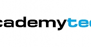 AcademyTech Yurtdışında Büyümeye Devam Ediyor