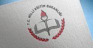 Destekleme ve yetiştirme kursları takvimi açıklandı