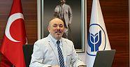 Ege'de ilk tercih Yaşar Üniversitesi
