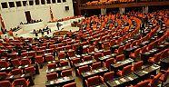 Eğitim alanını düzenleyen kanun tasarısı yasalaştı