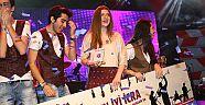İzmirli Liseliler İçin Liselerarası Müzik Yarışması Heyecanı Başlıyor