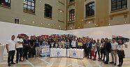 Kadir Has Üniversitesi 56 Ödül Kazandı