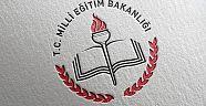 MEBden özel okullara