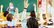 Özel okulların ücretleri belli oldu