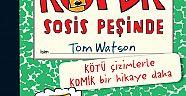 Pena'dan çocuklara eğlenceli yaz tatili kitapları
