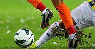 Ücretsiz Canlı Maç İzleyerek Futbola Doyacaksınız