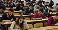 Yükseköğretim Kurumları Sınavı'nda yeni değişiklik