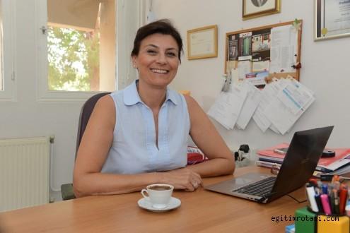 Türk kahvesi ilk kez uluslararası akademik literatüre girdi