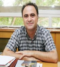 Prof. Dr. Harun Uysal