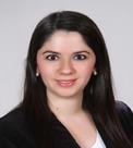 Zeynep Haseki(Psikolog)