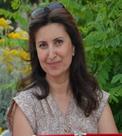 Zeynep Omay